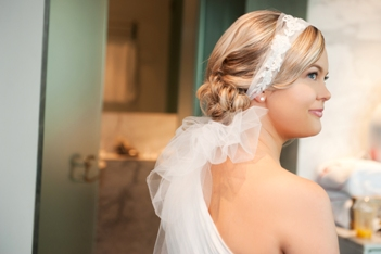 Wedding Makeup Artist Brisbane 4