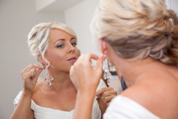 Bridal Makeup Artist Brisbane 6