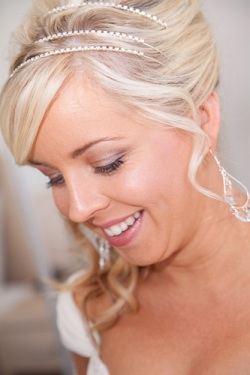 Bridal Makeup Artist Brisbane 8