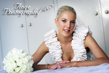 Wedding Makeup Artist Brisbane 3