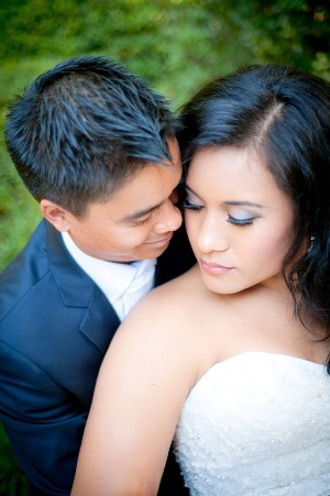Bridal Makeup Artist Brisbane 3