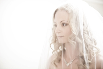 Wedding Makeup Artist Brisbane 7